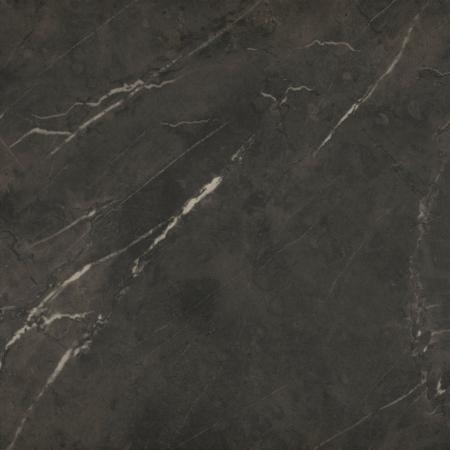 H2-金龍石