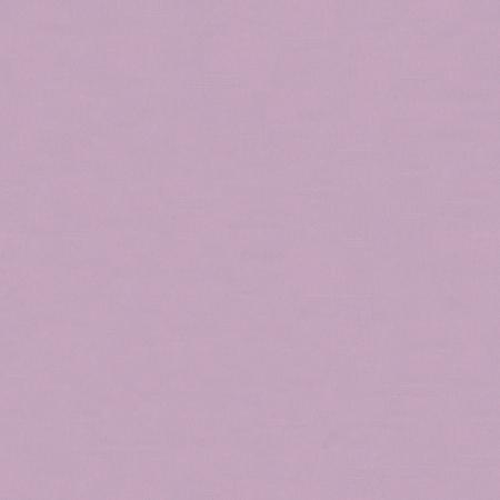 P1-粉紫