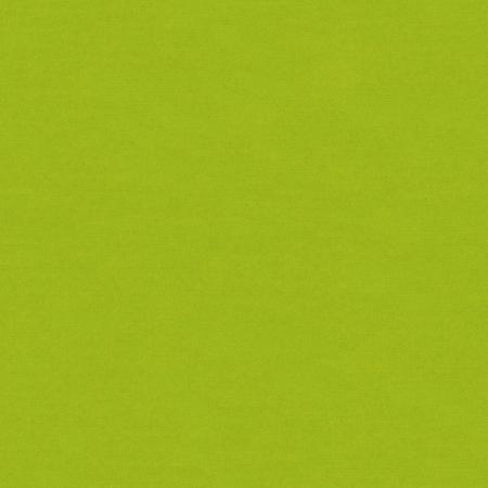 P2-靚綠