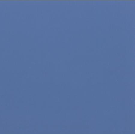 F1-灰藍