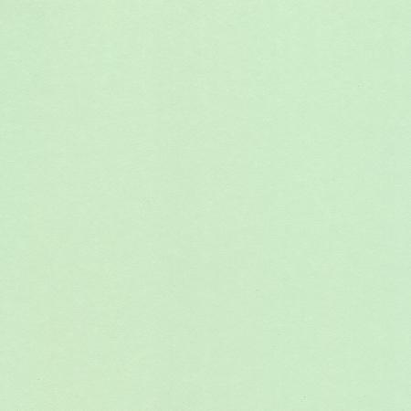 F4-青蘋果綠