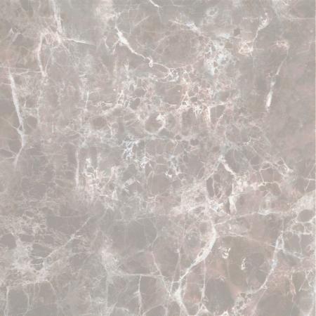 H1-紫羅蘭石