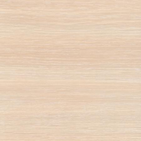 D3-橡木