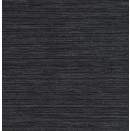 E6-黑柚木(F1)