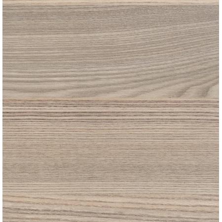 A2-橡木