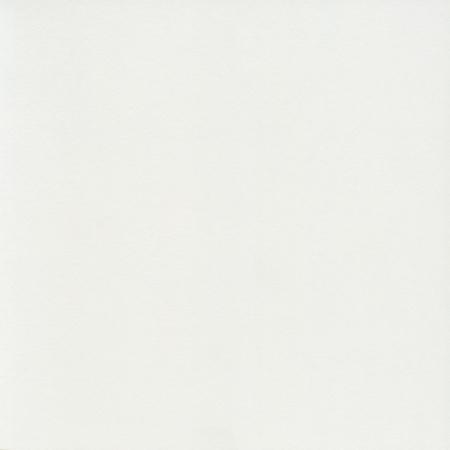 R1-發泡板(白色)