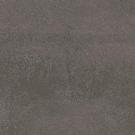 L3-石板灰 (F1)