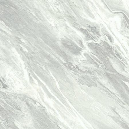 H7-慕尼黑雲石