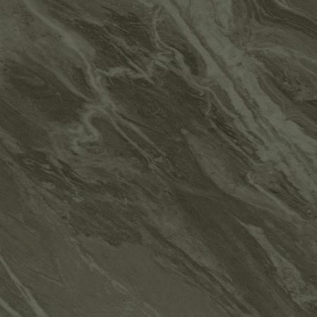 H9-黑金礦岩