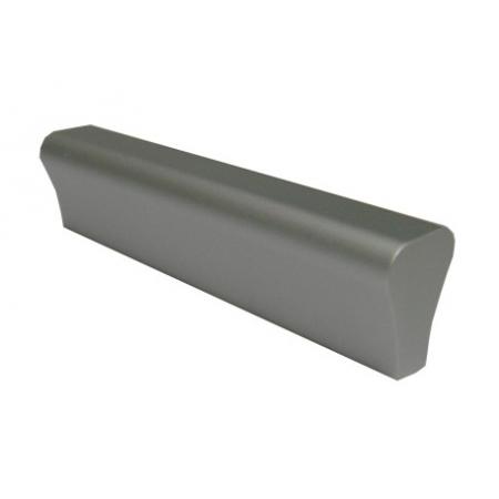 D002-橢弧型手把