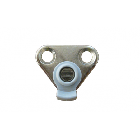 B113-  德國HUWIL 細鋁框配件