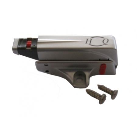 B303-3分油壓緩衝器