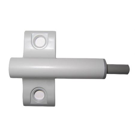 B301-門板緩衝器+底座