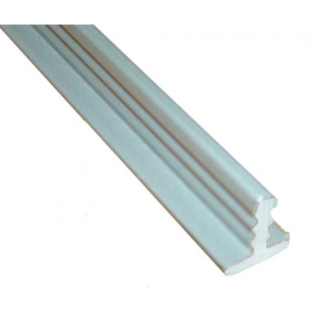 C151-門板鋁壓條
