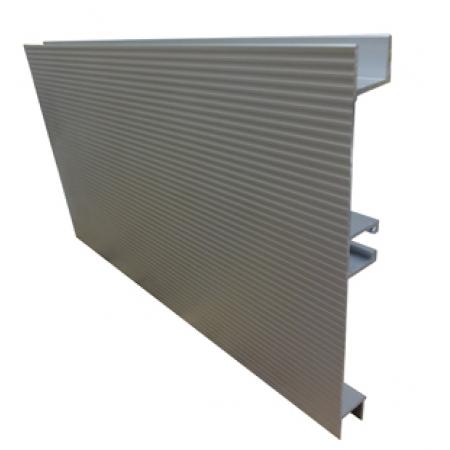 K801~K803-鋁踢腳板