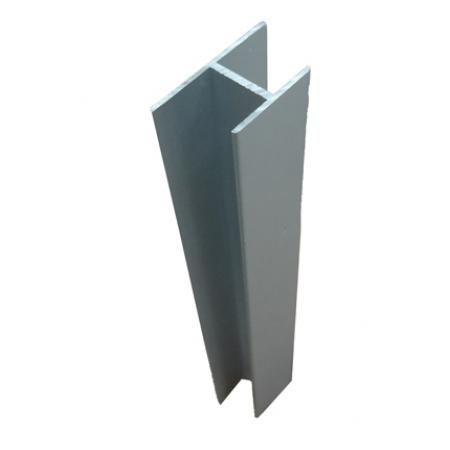K821~K822-鋁直線延長平接條