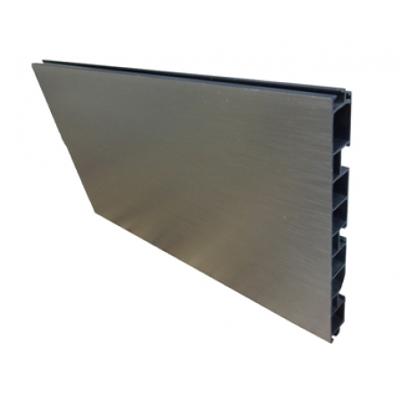 K811~K816-鋁PVC踢腳板