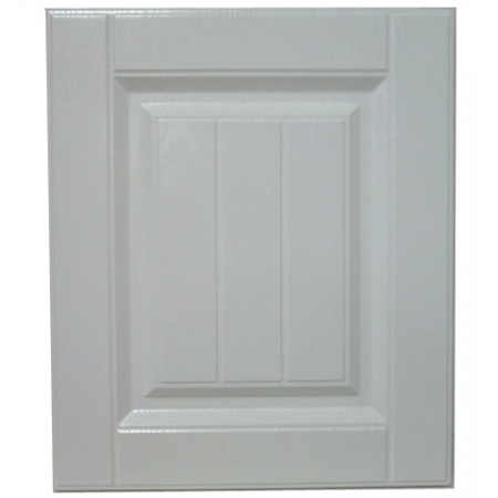 Q801-高壓門板樣品板