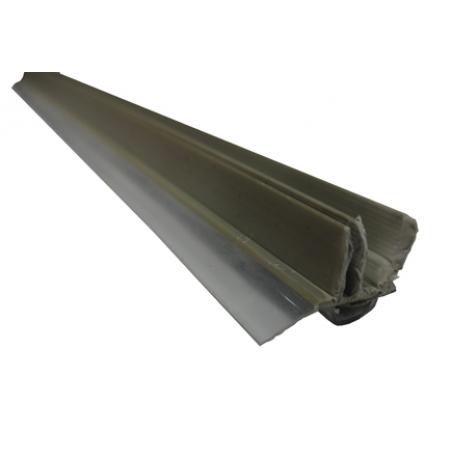 K804-內嵌式止水條(鋁踢腳板專用)