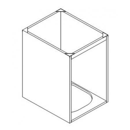 ATP-瓦斯桶櫃